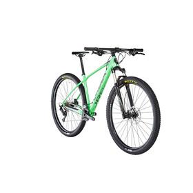 "ORBEA Alma H50 MTB Hardtail 29"" grön"